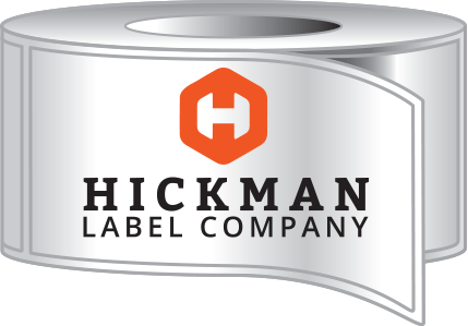 Hickman Label Company